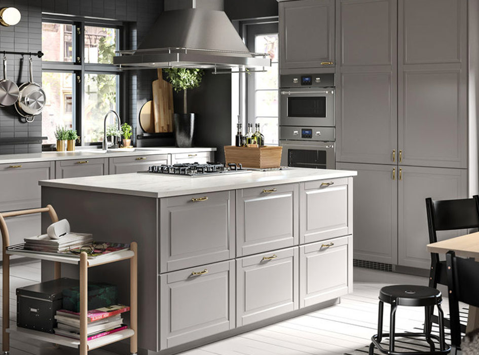 problems with ikea kitchen cabinets kitchen compare helps you to get the best deal for your 24949