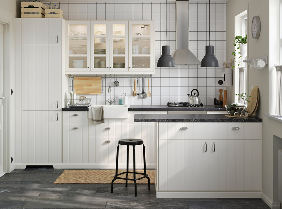 Fine Kitchen Compare Helps You To Get The Best Deal For Your Kitchen Download Free Architecture Designs Grimeyleaguecom