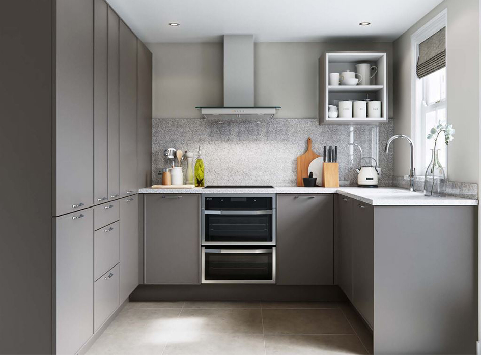 Ikea Veddinge Kitchen Kitchen Design Ideas