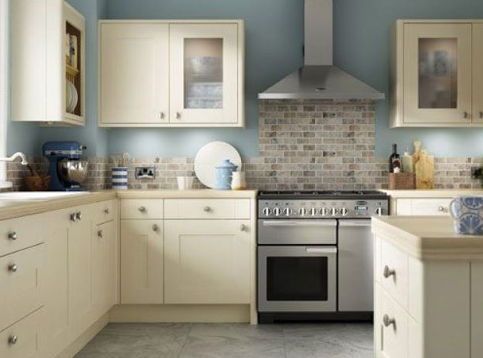 Kitchen compare helps you to get the best deal for your for Wickes kitchen cupboards