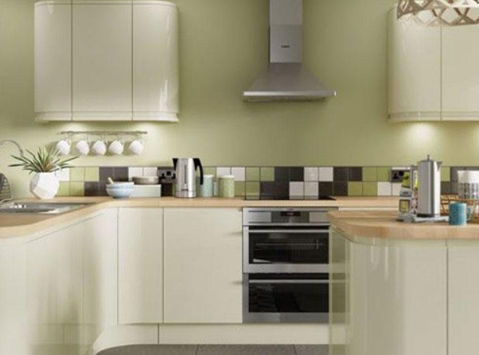 Wickes kitchen wall units dimensions kitchen cabinets for Wickes kitchen cabinet sizes