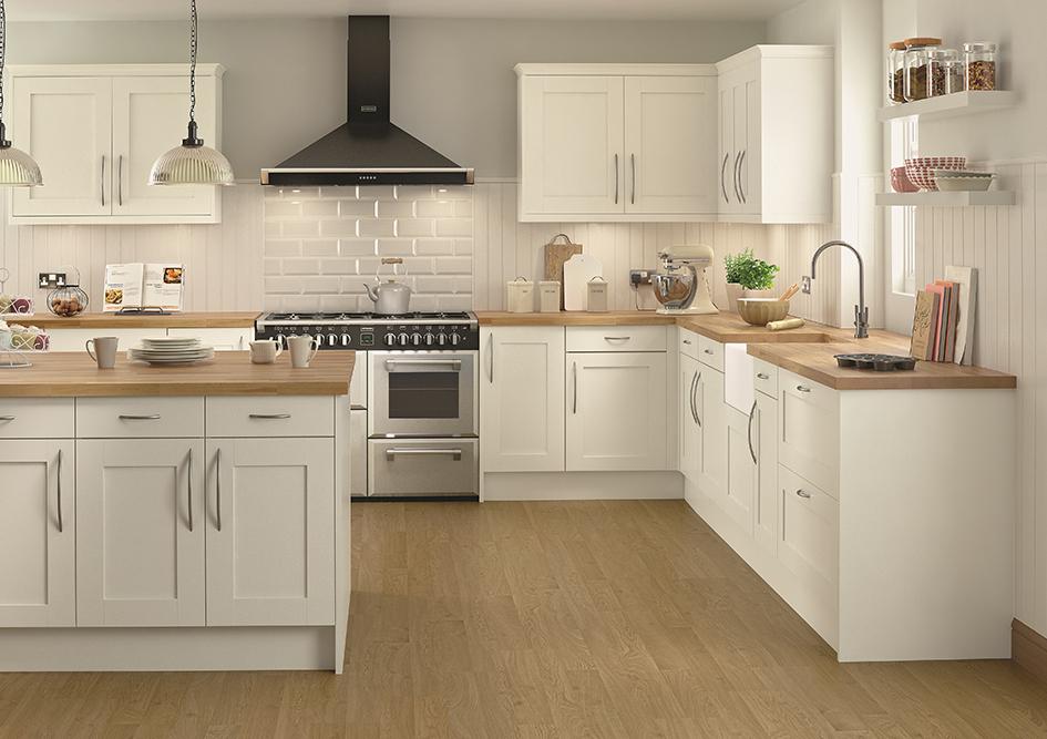 Installation Costs Fit Kitchen Worktop