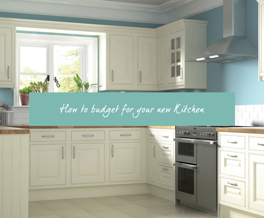 keep up to date with our kitchen blog kitchen compare