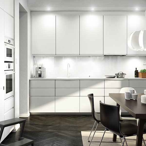 Find many different styled kitchens | Kitchen Compare