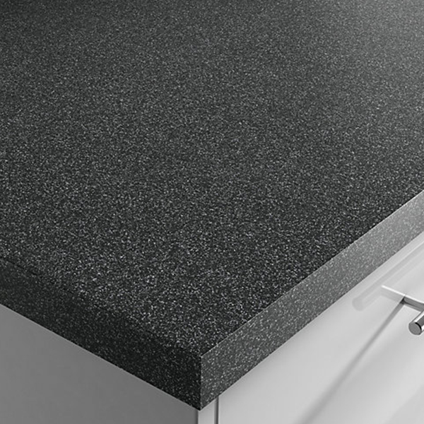 Compare High-quality Kitchen Worktops