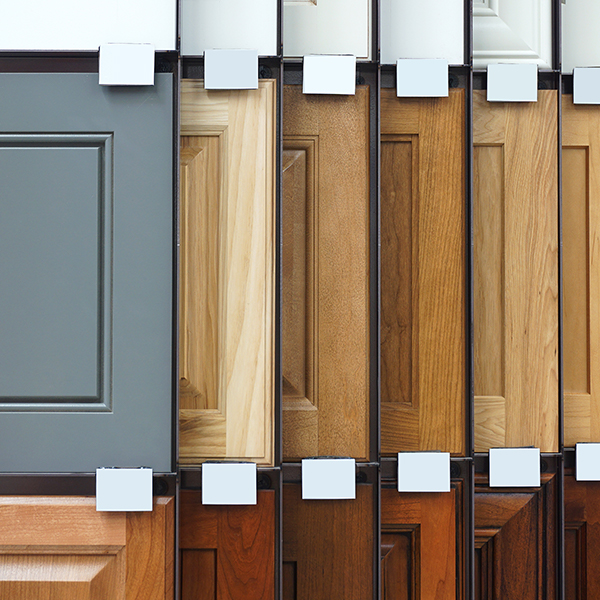 Comparing Kitchen Doors Compare, Magnet Replacement Kitchen Cabinet Doors